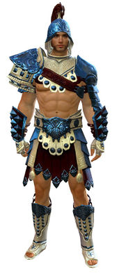 Pit Fighter armor human male front.jpg