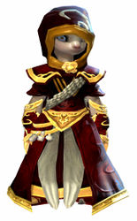 Winged armor asura female front.jpg