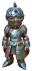 Ascalonian Protector armor asura male front.jpg