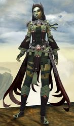 Funerary armor (light) sylvari female front.jpg