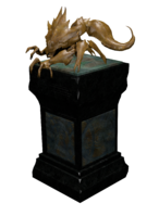 Gold Gerent Trophy Render Croped.png