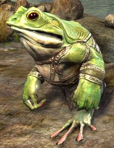 Green Hylek Unarmored.jpg