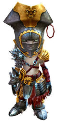 Scallywag armor asura female front.jpg