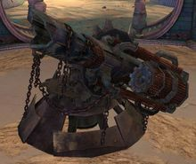 Charr Scrap Cannon Token 1.jpg