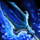 Cobalt Antique Trident.png