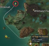 Trek Droknah's Gate Location.jpg