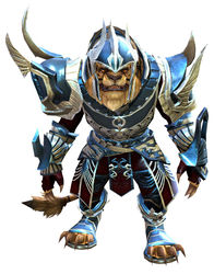 Carapace armor (heavy) charr male front.jpg