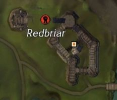 Redbriar map.jpg