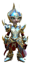 Carapace armor (heavy) asura female front.jpg