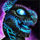Mini Bioluminescent Skyscale Hatchling.png