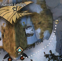 Trek Raven Nook Location.jpg