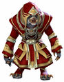 Apostle armor charr male front.jpg