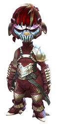 Armor of Koda (medium) asura female front.jpg