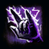 https://wiki.guildwars2.com/images/thumb/1/1f/Conjure_Lightning_Hammer.png/72px-Conjure_Lightning_Hammer.png