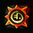 Firestorm (Glyph of Storms skill).png