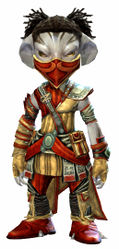 Heritage armor (medium) asura male front.jpg
