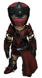 Sneakthief armor asura female front.jpg