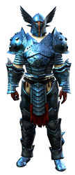Council Guard armor human male front.jpg