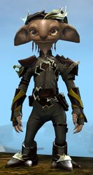 Elegy armor (light) asura male front.jpg