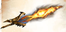 Fiery Dragon Sword concept art.jpg