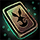 Glyph of the Herbalist.png