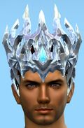 Ice Crown.jpg