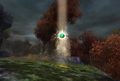 Lake Doric Insight- Watcher's Hollow.jpg