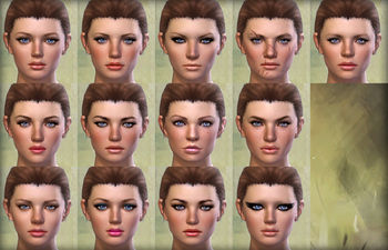 Norn female faces.jpg