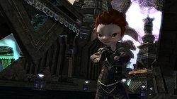 Asura Guild Wars 2 Wiki Gw2w