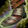 Glorious Hero's Footgear.png