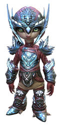 Glorious Hero's armor (medium) asura female front.jpg