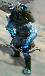 Icebrood Hunter.jpg