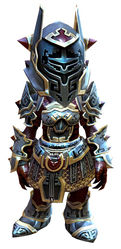 Inquest armor (heavy) asura female front.jpg