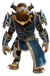 Sneakthief armor charr male front.jpg