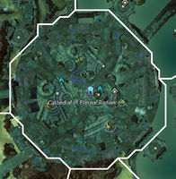 Cathedral of Eternal Radiance map.jpg
