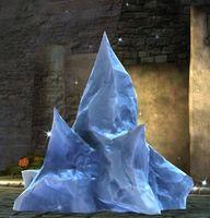 Enchanted Snow Diamond Tonic.jpg