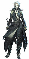 Nightmare Court armor (medium) sylvari female front.jpg
