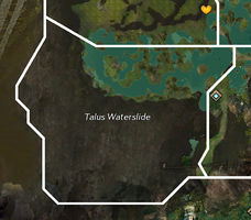 Talus Waterslide map.jpg