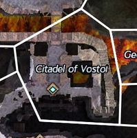 Citadel of Vostol map.jpg