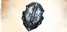 Diamond Aegis Shield concept art.jpg