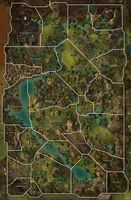 Metrica Province - Guild Wars 2 Wiki (GW2W) on blue mountains forest map, gendarran fields map, caledonian forest map, lornar's pass map, rata sum map, sparkfly fen map, ad d city map, iron marches map, ruins of orr map, timberline falls map, kessex hills map, winter wonderland map, brisban wildlands map, guild wars map, fireheart rise map, canada forest map, malchor's leap map, ontario forest map, straits of devastation map,