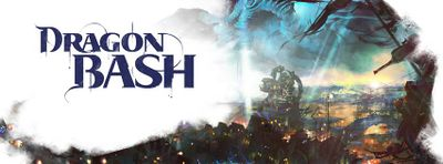 Dragon Bash banner.jpg