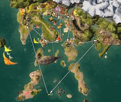 Labyrinthine Cliffs Crystal Collection map.jpg