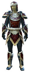 Tempered Scale armor sylvari male front.jpg