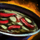 Bowl of Spicy Meat Chili.png