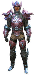 Glorious armor (medium) human male front.jpg
