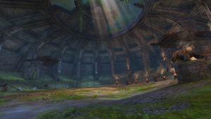 Guild vs Guild - Guild Wars 2 Wiki (GW2W)
