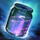 Jar of Distilled Glory.png