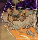 Sun's Refuge - Guild Wars 2 Wiki (GW2W)