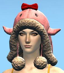 Fuzzy Quaggan Hat with Bow.jpg